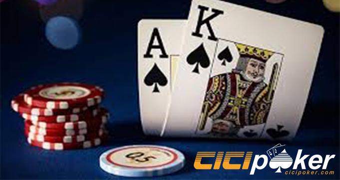Rahasia Pemain PokerQQ Online Dapat Menang Terus